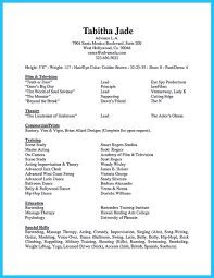 Resume Edge University Of Phoenix Resume Resume For Study 61