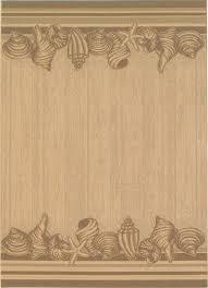 creative home area rugs patio outdoor rugs 1336 067 beige transitional rugs area rugs by style free at powererusa com