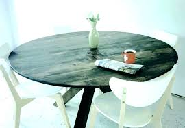 full size of morris ash grey reclaimed wood extension dining table kasey desert by kosas home