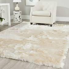 living room rugs bedroom rugs dining room rugs living room area rugs ...