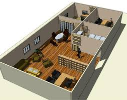 office building plans and designs. Large-size Of Grande Small Office Building Plans Along With Design Together And Designs