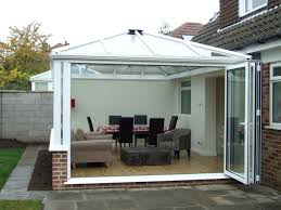 folding glass patio door large size of wen folding patio doors folding glass patio doors affordable