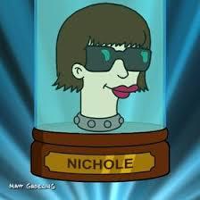Nichole Dillon-Lee (ndillonlee) - Profile | Pinterest