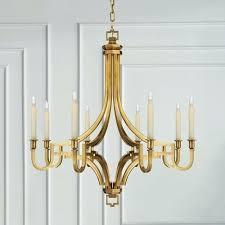 visual comfort chandelier visual comfort chandelier a visual comfort chandelier visual comfort twist chandelier visual comfort chandelier
