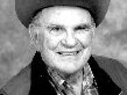 Loden, Billy Charles | Obituaries | wacotrib.com