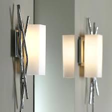 hubbardton forge chandelier sconces hubbardton forge chandelier clearance