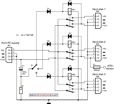 hard drive wiring diagram wiring diagram schematic hard drive wiring diagrams wiring diagram online hard drive sander wiring diagram hard drive wiring diagram