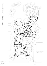 the 209 best images about arquitectura sin límites!!! on pinterest Ikea Home Planner Office 2008 Ikea Home Planner Office 2008 #45 IKEA Office Design