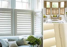 Browse Our Shop. Café Shutters ...