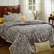 Buy Gold King Duvet Cover Sets from Bed Bath & Beyond & Vintage Stardust King Duvet Cover Set in Gold Adamdwight.com
