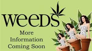 It\u0027s Time | Weeds Wiki | FANDOM powered by Wikia