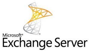 Exchange Server Ssl Certificate Guide Ssl Com