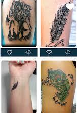 God Tattoo Aplikace Na Google Play