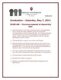 Formal High School Graduation Invitations Awesome Contoh