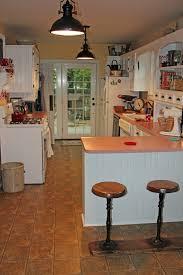 Light Fixture For Kitchen Light Fixtures For Kitchen Homes Design Inspiration
