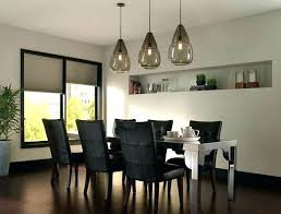 Lighting over kitchen tables Wooden Kitchen Table Pendant Lighting Chandeliers In Kitchens Brilliant Kitchen Chandeliers Lighting Kitchen Island Chandelier Lighting Projects Billranestoryinfo Kitchen Table Pendant Lighting Kitchen Table Lighting Dining Room