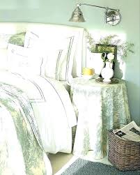 round bedside table covers small round table cover tablecloths interesting linen tablecloth silver linens flower w