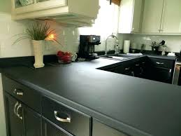 painting counter tops concrete countertops to look like granite laminate white bathroom marble