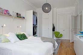 Apartment Bedroom Design Ideas Awesome Inspiration Design