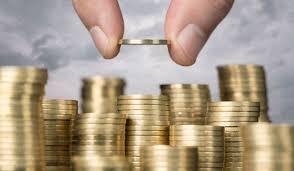 Задолженность учредителей по взносам в Уставный капитал в  Как формируется уставной капитал