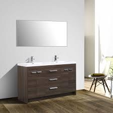 contemporary bathroom vanity lighting. Modern Vanity Lighting. Bathroom Lighting Fixtures And 2018 Also Awesome Evvn Gok A Contemporary