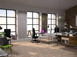 office industrial design. beautiful industrial large size of office decorinteresting design ideas industrial  gallery that inside i