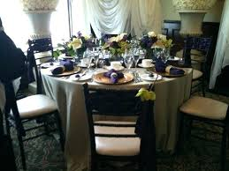 table runners for round tables hope this helps burlap table runners for round tables