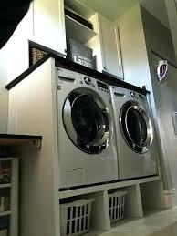 washer and dryer pedestal plans washing machine platform washer and dryer pedestal surround tutorial washing machine washer and dryer pedestal