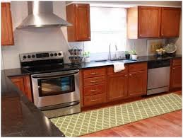Kitchen Floor Mats Uk Kitchen Small Throw Rug Kitchen Kitchen Area Rugs For Hardwood