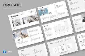 Best Keynote Templates 10 Best Minimal Design Business Keynote Templates Webgyaani