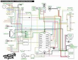 1984 cr500 wiring diagram quick start guide of wiring diagram • 1984 cr500 wiring diagram wiring diagrams rh apolldex today 1984 honda cr500 1983 cr500