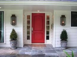 nice front doorsRectangular Vintage Vintage Front Doors Front Door Design With