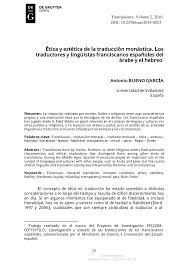 Translate Resumen De Estado Professional Resume Templates