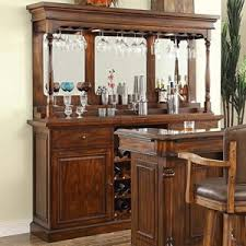 products eci furniture color trafalgar % 0403 19 bb back bar base m1