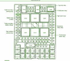 kenworth t800 fuse location diagram wiring automotive wiring diagram kenworth t370 specs at Kenworth T270 Fuse Box Location