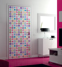 Concept Room Door Designs For Girls Very Creative E Intended Design Decorating