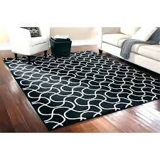 appealing bathroom throw rugs bathroom area rugs machine wash area rugs kitchen washable and runners room