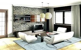 bedroom rug ideas area rugs in living room placement bedroom rug ideas living room area rugs