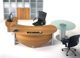 incredible unique desk design. Unique Office Furniture Opulent Unusual Desks Home Design Desk Chairs . Incredible