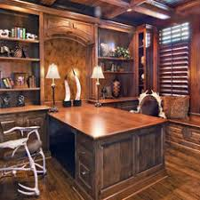 winnetka residence office kitchen traditional home. innovation winnetka residence office kitchen traditional home a recently throughout design ideas s