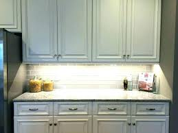 blue tile backsplash kitchen blue gray tile top classy blue grey tile gray subway kitchen smoke