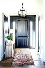 long hallway rug runners kitchen carpet runner full size of bedroom rugs carp