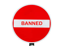 essay on should ragging be banned the n censor board does it again bans a film on gays
