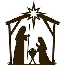nativity silhouette patterns download. Simple Nativity Silhouette Design Store 1pc Nativity Nativity Crafts Design  Christmas Crafts And Patterns Download