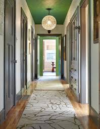 hallway lighting tips for the home