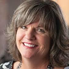 Katy Smith – TeachingPartners