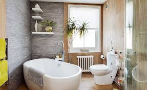 Large Bathroom Designs Tessaehijos Magnificent Large Bathroom Designs