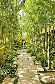 Small Picture 354 best Paving images on Pinterest Landscape design Paving