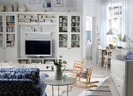 Ikea For Living Room Ikea Living Room Designs Home And Interior