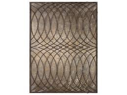uttermost alternative wall decor kanza antique bronze wall panel  on antique bronze metal wall art with uttermost alternative wall decor 04071 kanza antique bronze wall